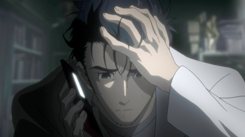 SteinsGate-Series-Collection-Screenshot-04